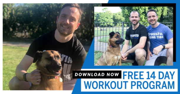 Free Workout Plan