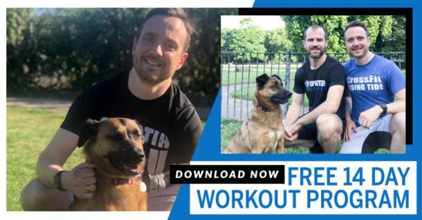 Free Workout Plan